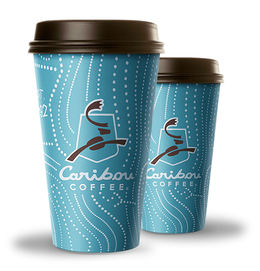 ãcaribou coffeeãã®ç»åæ¤ç´¢çµæ